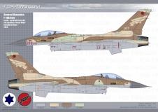 048-F-16A-block-12-02-cotes