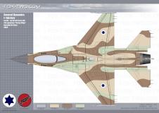 048-F-16A-block-12-03-dessus