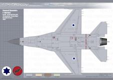 048-F-16A-block-12-04-dessous