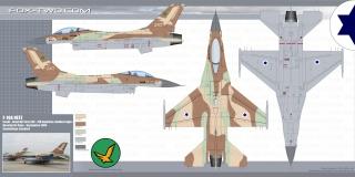 049-F-16A-140th-00-big