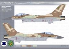 049-F-16A-140th-02-cotes