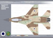 049-F-16A-140th-03-dessus