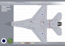 049-F-16A-140th-04-dessous