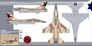 050-F-16A-115th-00-big