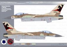 050-F-16A-115th-02-cotes