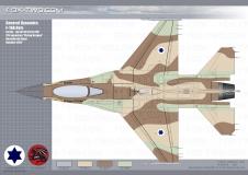 050-F-16A-115th-03-dessus