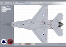 050-F-16A-115th-04-dessous