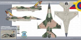 052-F-16B-Venezuela-9583-00-big