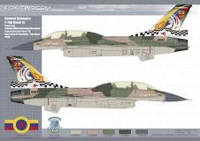 052-F-16B-Venezuela-9583-02-cotes