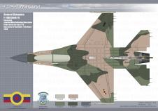 052-F-16B-Venezuela-9583-03-dessus