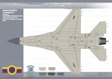 052-F-16B-Venezuela-9583-04-dessous