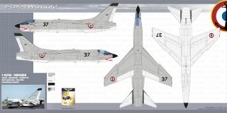 053-F-8E--12F-0-big