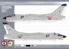 053-F-8E--12F-2-cotes-1600