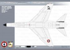 053-F-8E--12F-4-dessous-1600