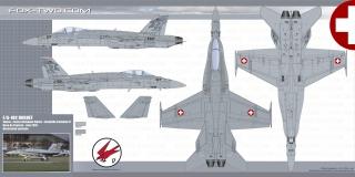 055-F-A-18C-J-5017-00-big