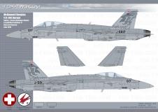 055-F-A-18C-J-5017-02-cotes-1600