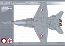 055-F-A-18C-J-5017-03-dessus-1600