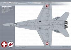 055-F-A-18C-J-5017-04-dessous-1600