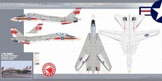 057-F-14A-VF-00-big