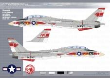 057-F-14A-VF-1-02-cotes-1600