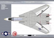 057-F-14A-VF-1-03-dessus-1600