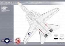 057-F-14A-VF-1-04-dessous-1600