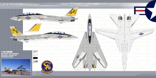 059-F-14A-VF-32-00-big