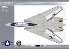 059-F-14A-VF-32-03-dessus-1600