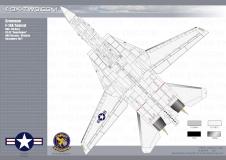 059-F-14A-VF-32-04-dessous-1600