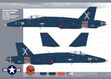 061-F-18A-CONA-02-cotes-1600