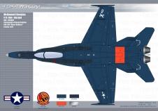 061-F-18A-CONA-03-dessus-1600