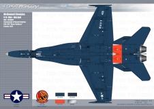 061-F-18A-CONA-04-dessous-1600