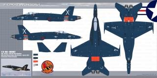 061-F-A-18A-Centenial-00-big
