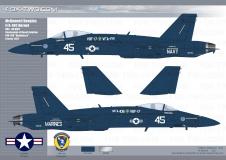 062-F-18C-CONA-02-cotes-1600