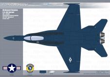 062-F-18C-CONA-03-dessus-1600
