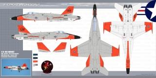 064-F-A-18C-Centenial-00-big