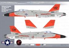 064-F-A-18C-Centenial-02-cotes-1600