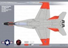 064-F-A-18C-Centenial-03-dessus-1600