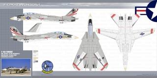 065-F-14A-VF-124-00-big