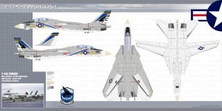 066-F-14A-VF-143-00-big