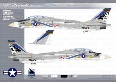 066-F-14A-VF-143-02-cotes-1600
