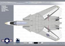 066-F-14A-VF-143-03-dessus-1600