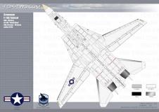066-F-14A-VF-143-04-dessous-1600