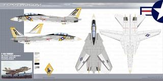 067-F-14A-VF-142-00-big