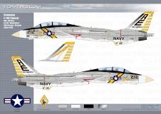 067-F-14A-VF-142-02-cotes-1600