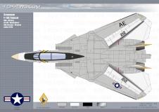067-F-14A-VF-142-03-dessus-1600