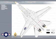067-F-14A-VF-142-04-dessous-1600