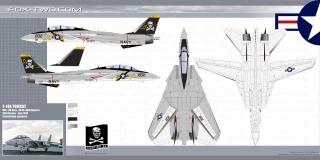 068-F-14A-VF-84-00-big