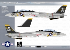068-F-14A-VF-84-02-cotes-1600