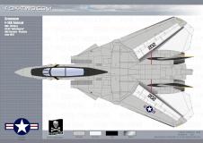 068-F-14A-VF-84-03-dessus-1600